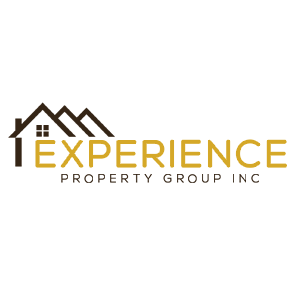 Experience Property Group, Inc.