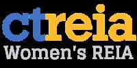 CTREIA Womens REIA