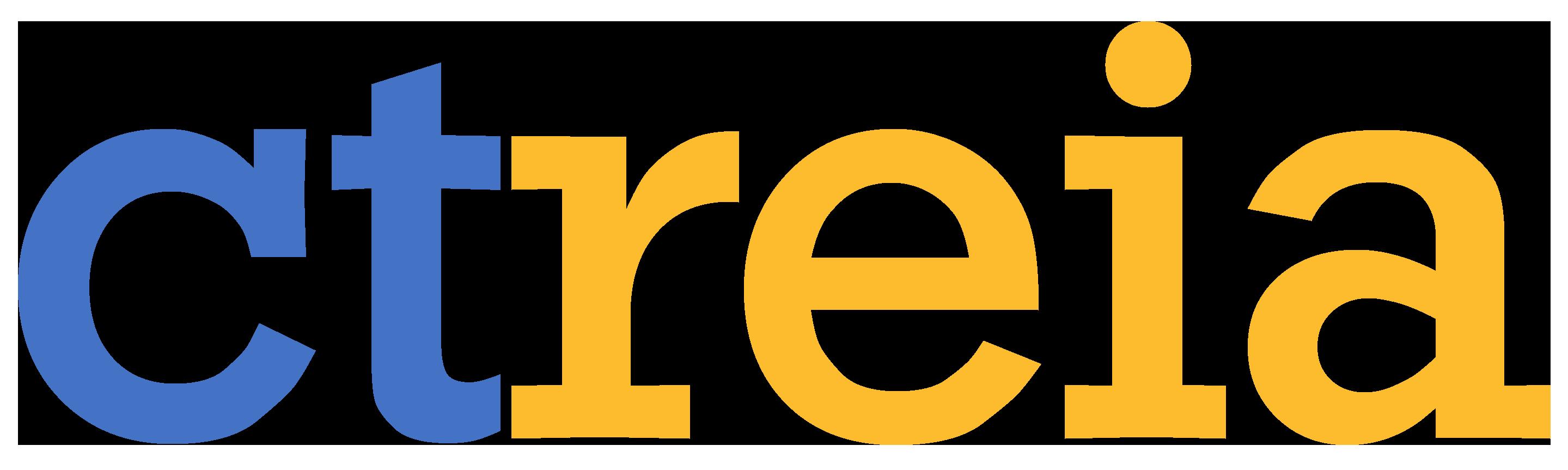 CTREIA Logo